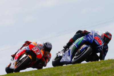 http://photos.motogp.com/2017/02/17/25-maverick-vinales-esp-93-marc-marquez-esp-2017-action-australia-motogp-phillip-island-pre-season-test16900_test2017_action.small.jpg