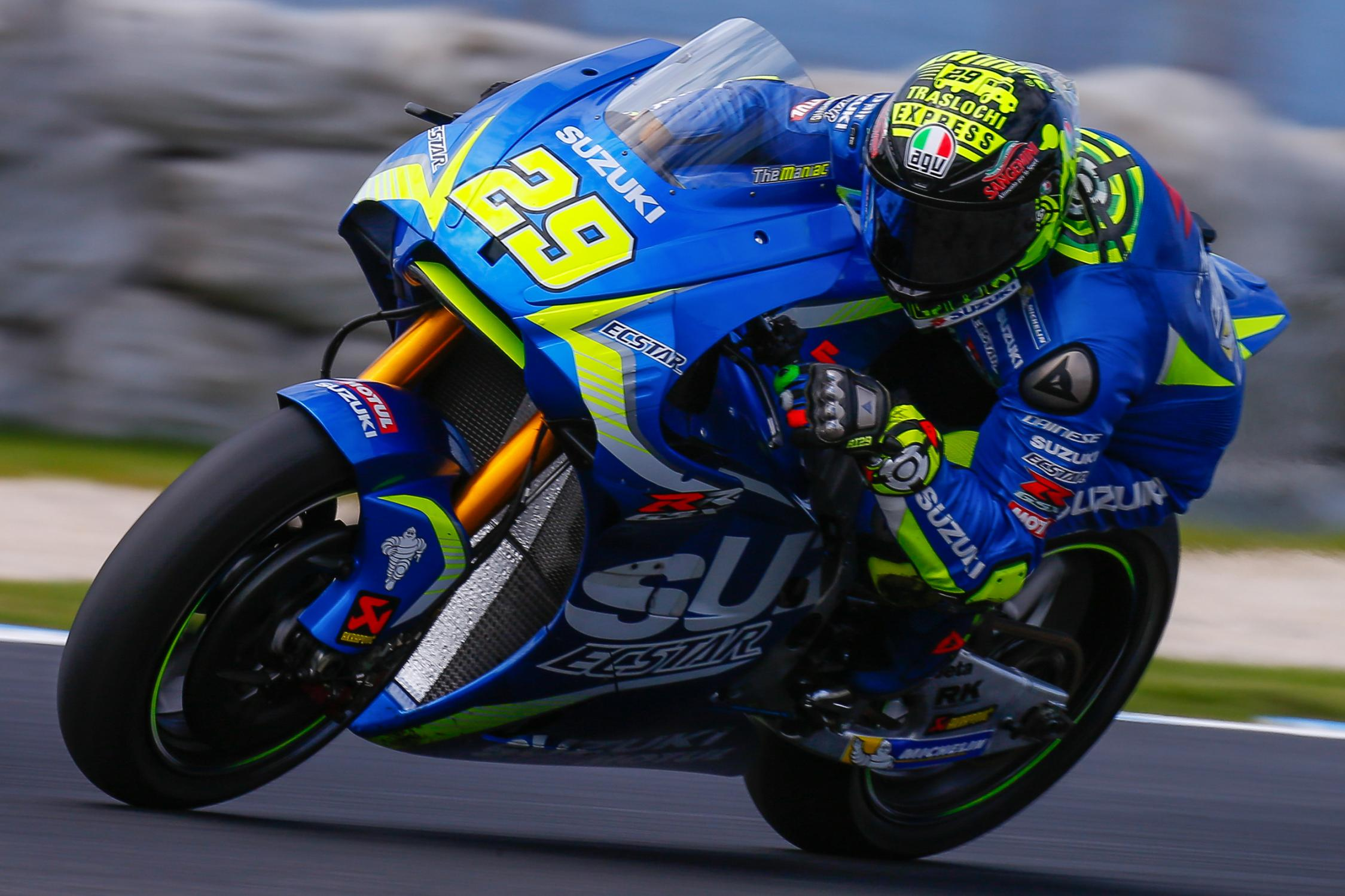 [MotoGP] Test Phillip Island 29-andrea-iannone-ita-2017-action-australia-motogp-phillip-island-pre-season-test15513_test2017_action.gallery_full_top_fullscreen