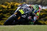 Cal Crutchlow, Lcr Honda, Phillip Island MotoGP™ Official Test