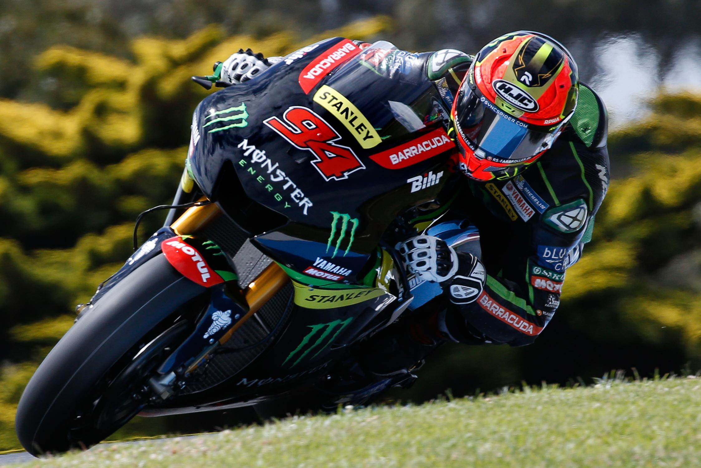 [MotoGP] Test Phillip Island 94-jonas-folguer_tp23578_0.gallery_full_top_fullscreen