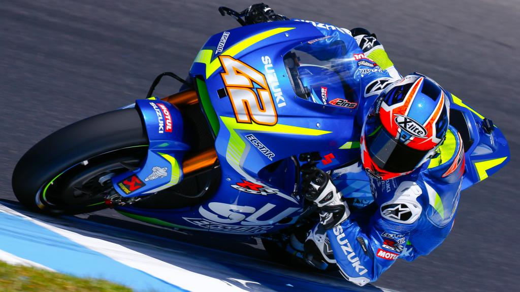 TC_Alex Rins