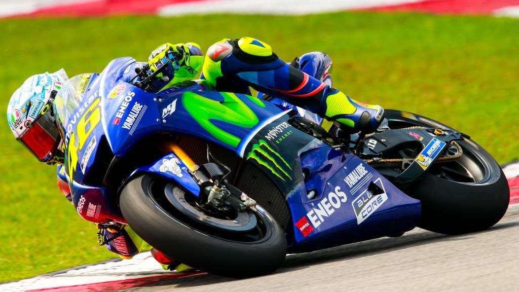 Tc_Valentino Rossi