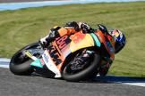 Miguel Oliveira, Red Bull Ktm Ajo, Jerez Moto2™ - Moto3™ Official Test