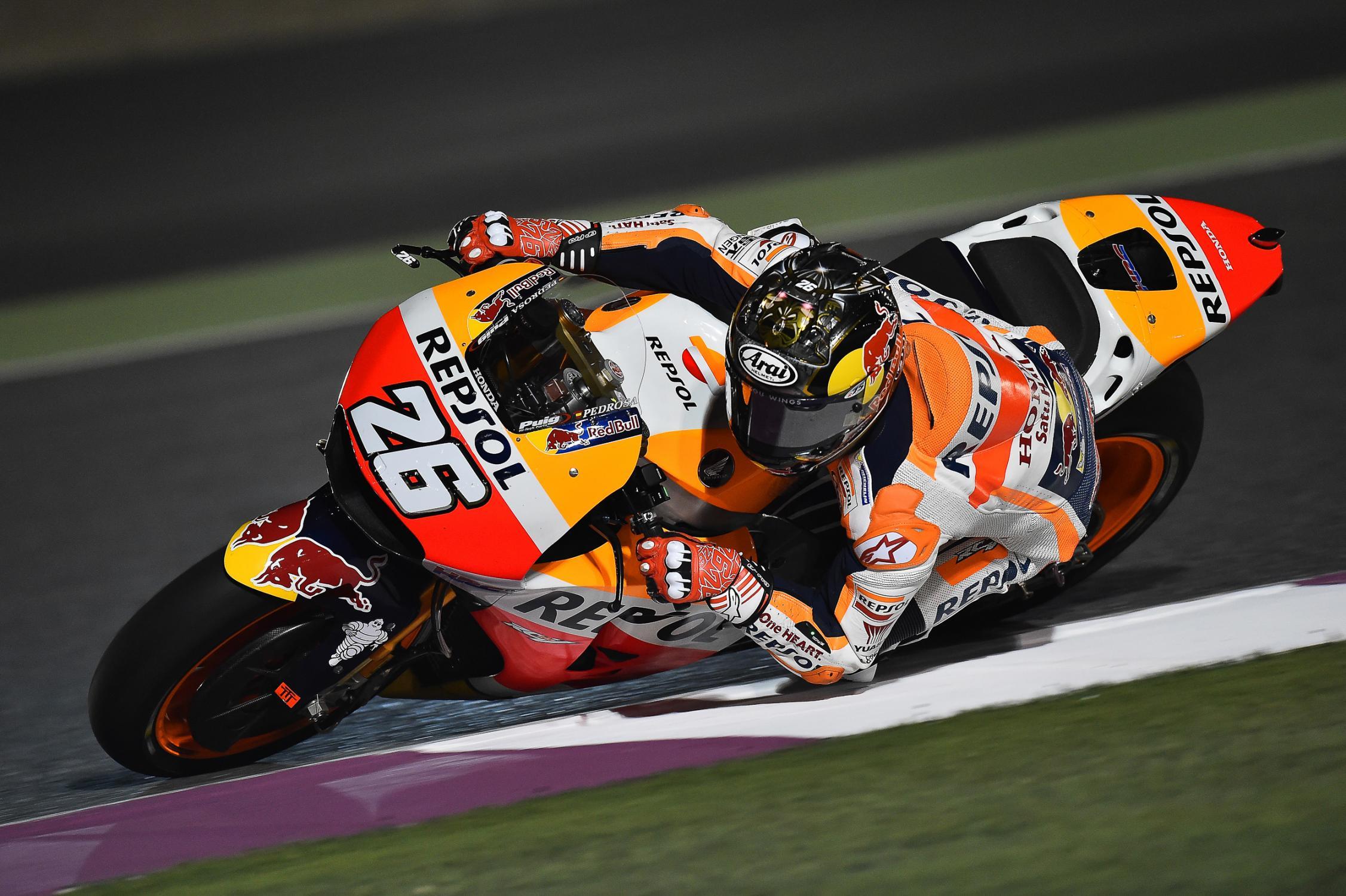[MotoGP] Test Losail 2017-00d-test-losail-01807.gallery_full_top_fullscreen