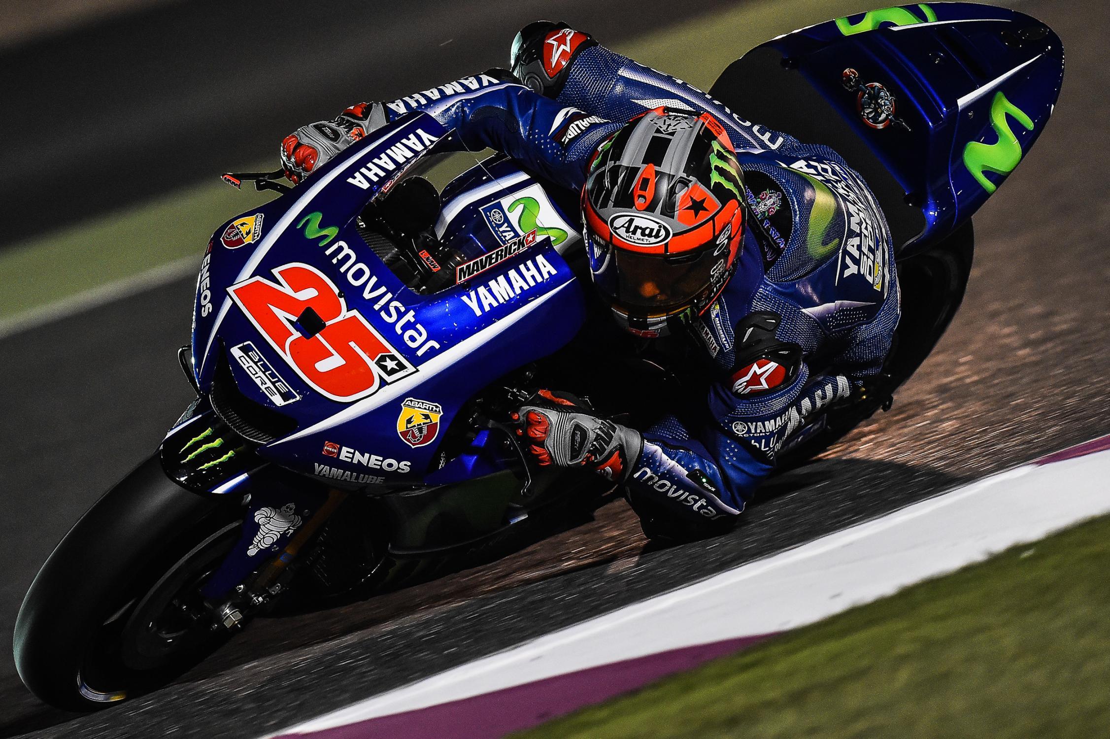 [MotoGP] Test Losail 2017-00d-test-losail-01972_0.gallery_full_top_fullscreen