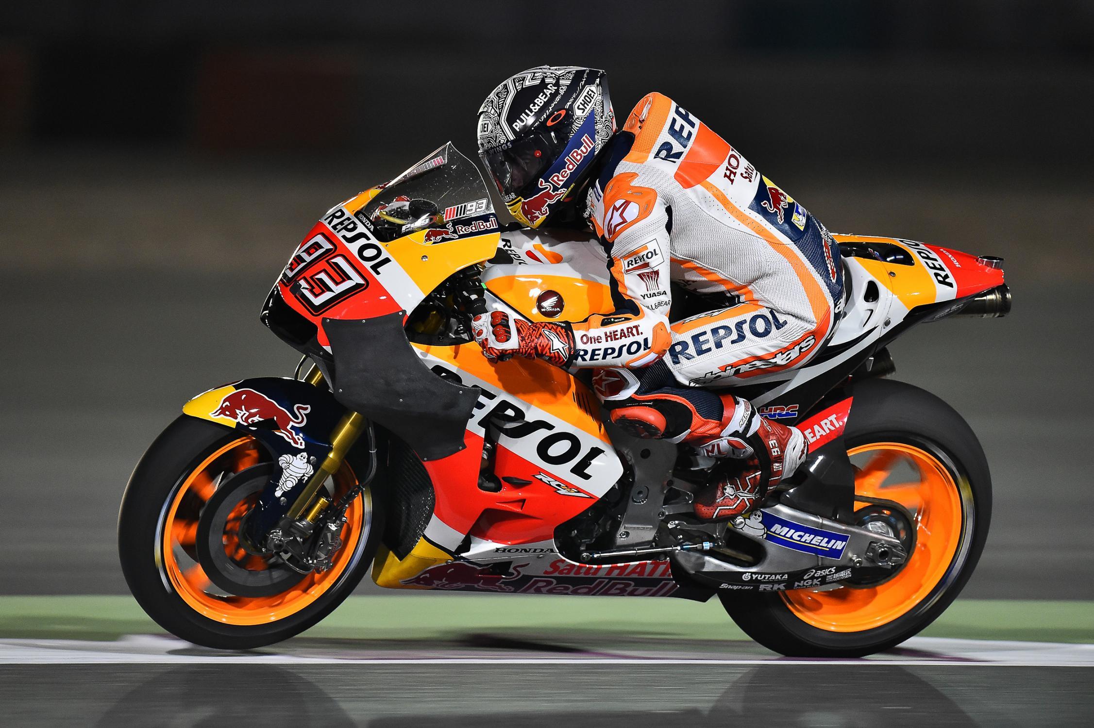 [MotoGP] Test Losail 2017-00d-test-losail-02032.gallery_full_top_fullscreen