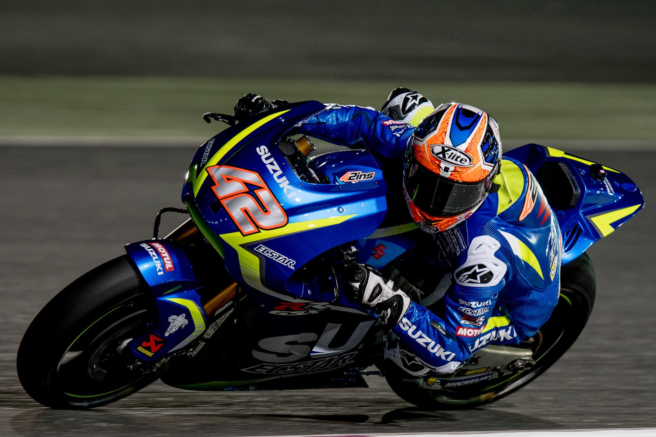 [MotoGP] Test Losail 42-alex-rins-espdsc_5736.gallery_full_top_fullscreen