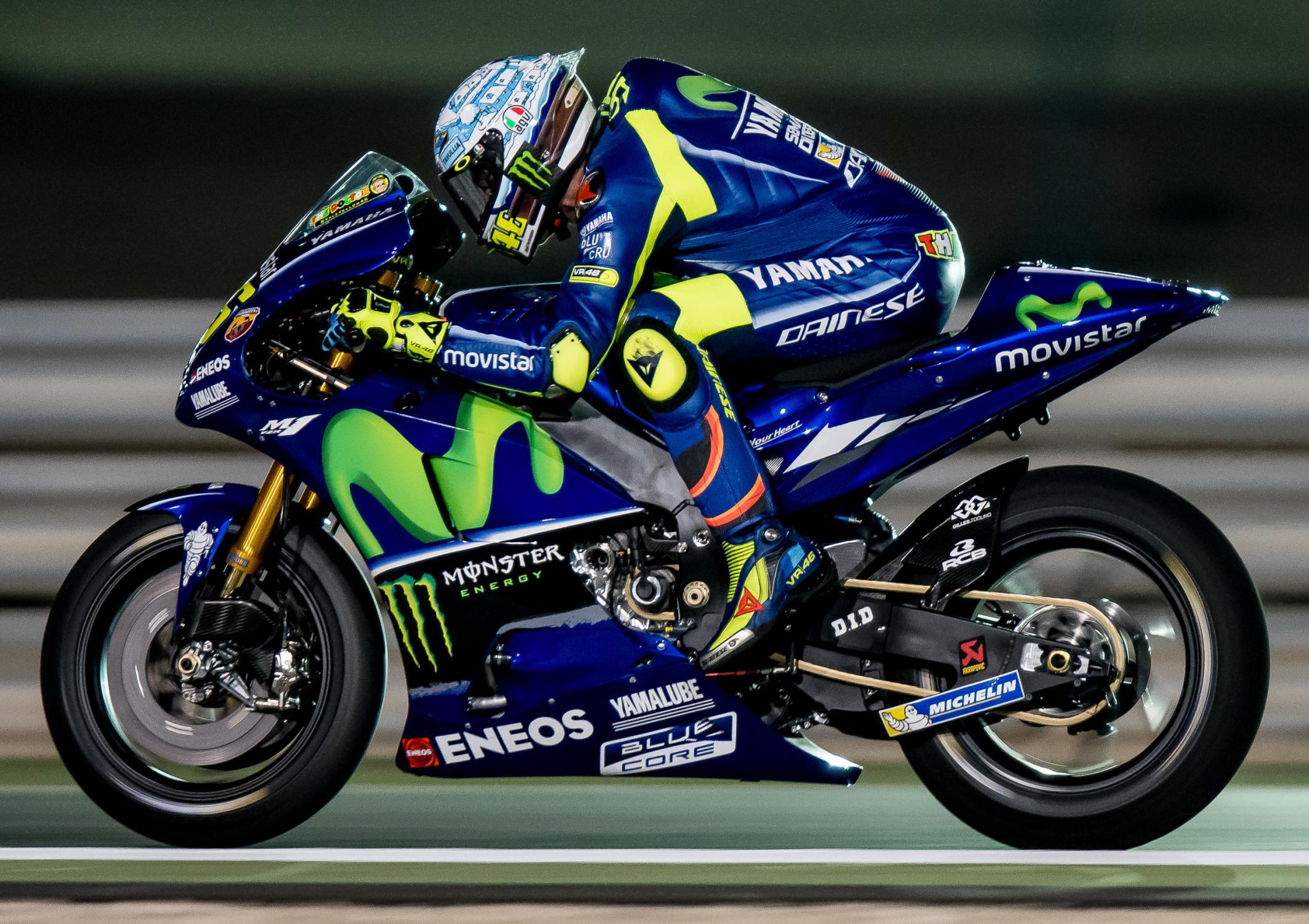 [MotoGP] Test Losail 46-valentino-rossi-itadsc_5145.gallery_full_top_fullscreen