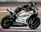 Karel Abraham, Pull&Bear Aspar Team, Qatar MotoGP™ Official Test