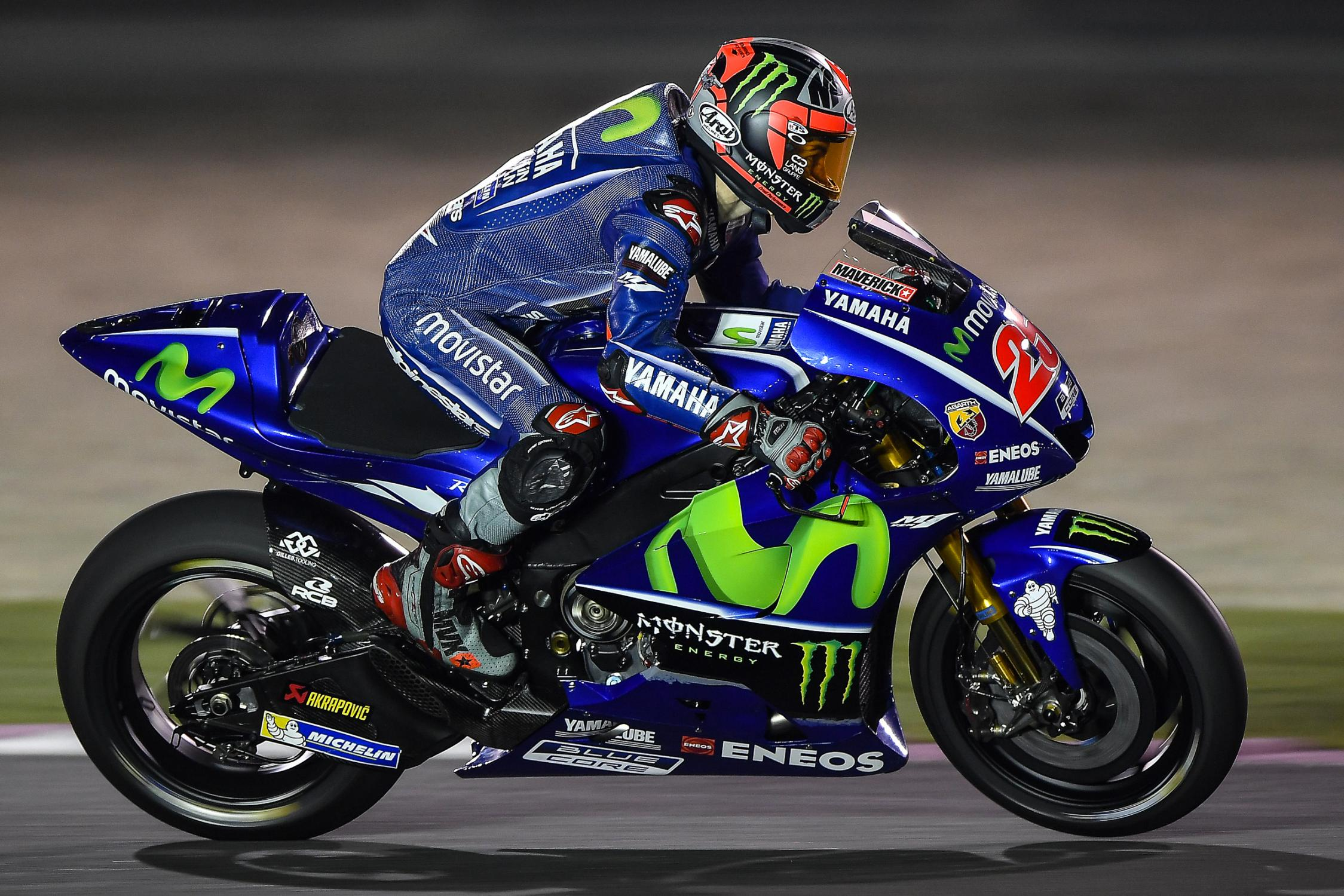 [MotoGP] Test Losail 25-maverick-vinales-espyfr_editorial_use_pictures_16-5.gallery_full_top_fullscreen
