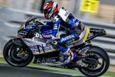 Loris Baz, Reale Avintia Racing, Qatar MotoGP™ Official Test