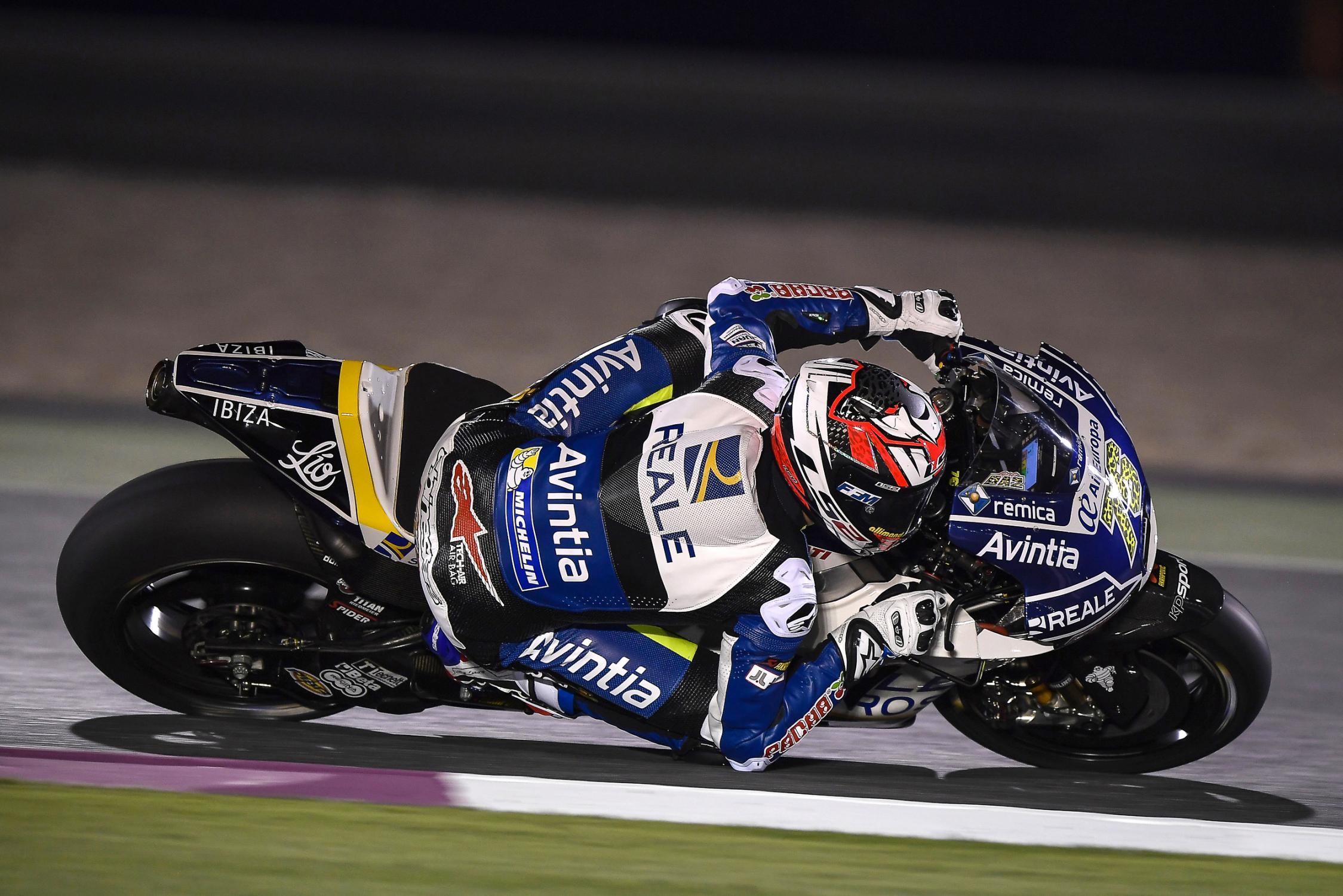 [MotoGP] Test Losail 76-loris-baz-fraclick-4.gallery_full_top_fullscreen