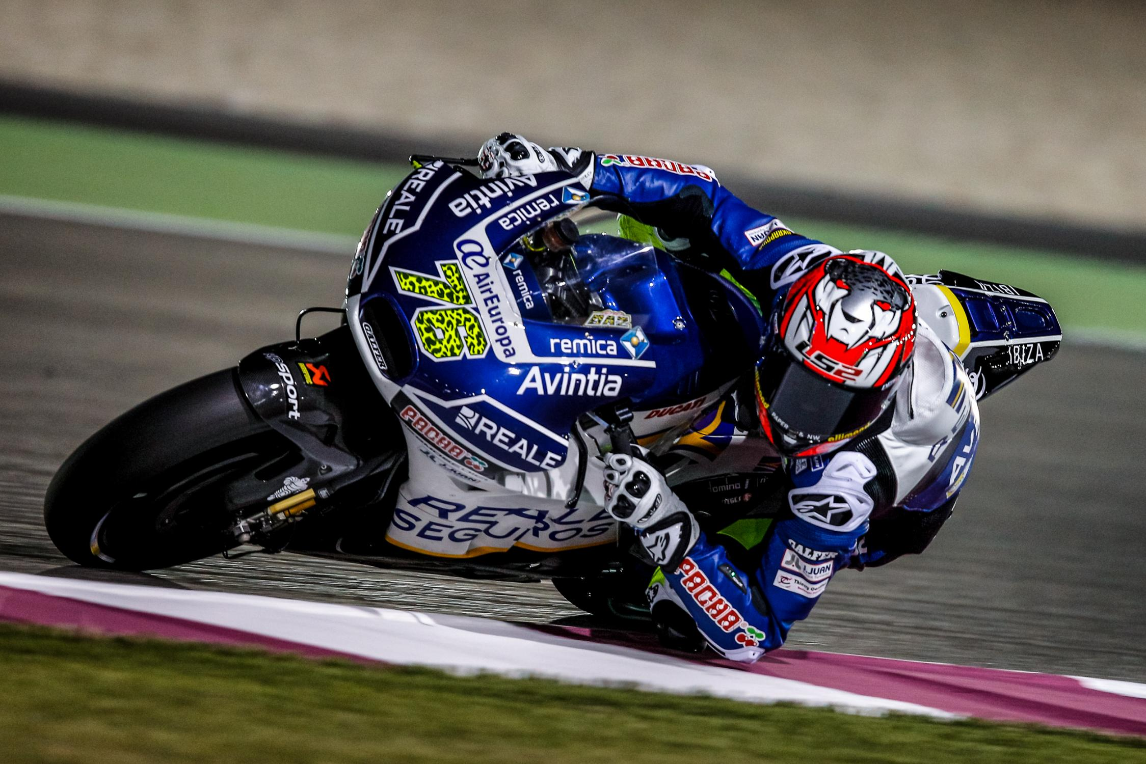 [MotoGP] Test Losail 76-loris-baz-fraclick.gallery_full_top_fullscreen