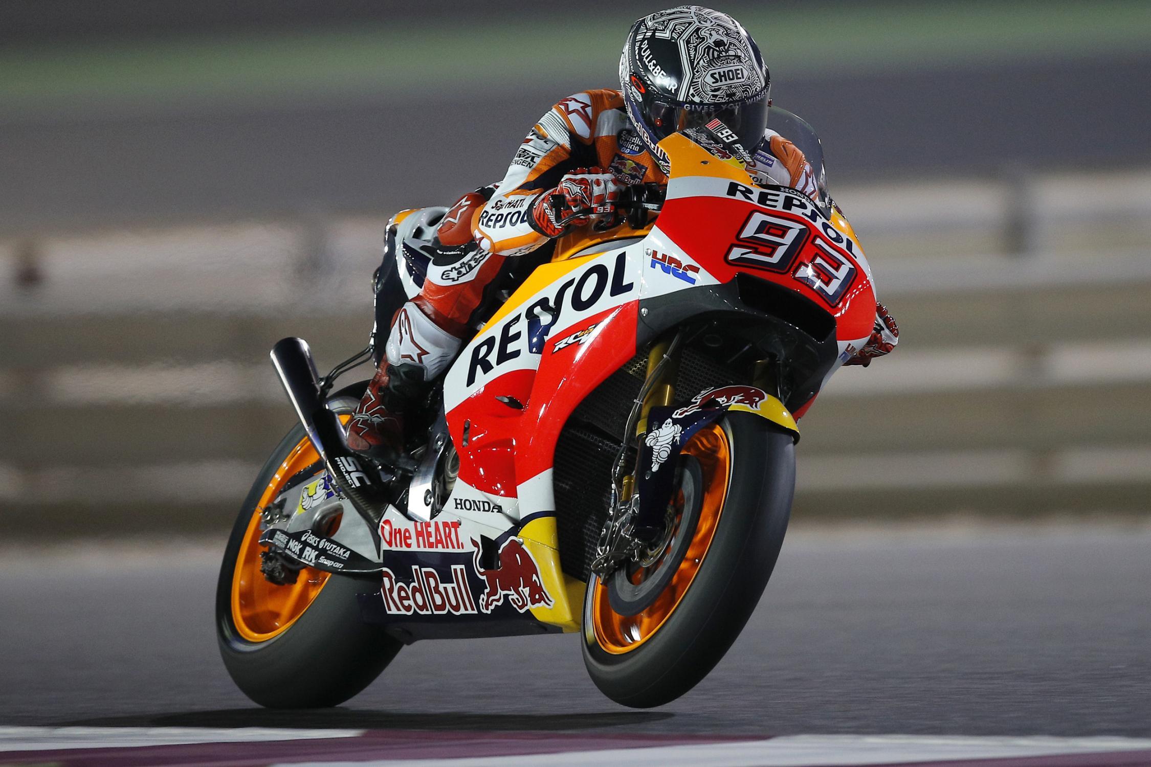 [MotoGP] Test Losail 93-marc-marquez-esp_alr7955.gallery_full_top_fullscreen