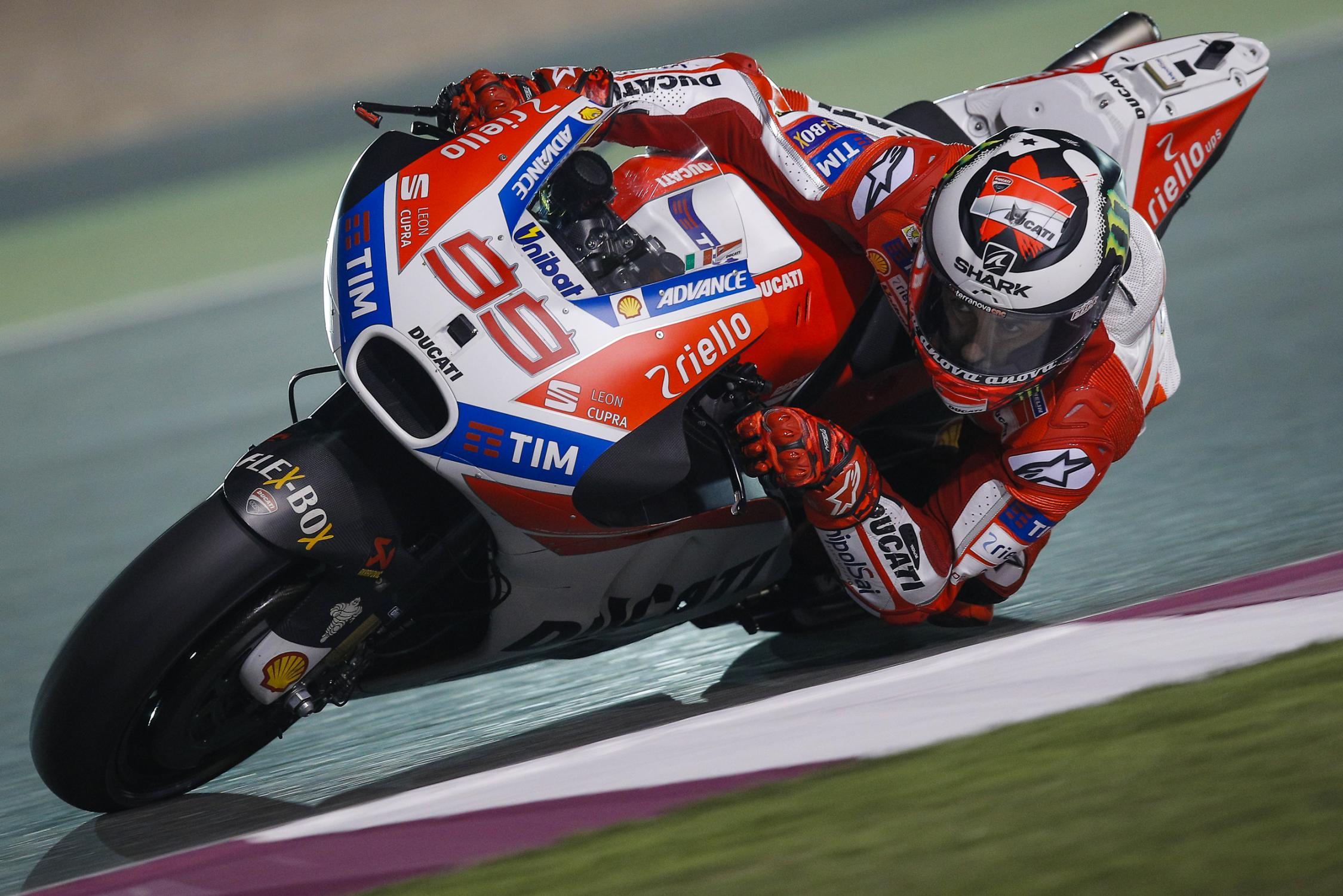 [MotoGP] Test Losail 99-jorge-lorenzo-espok_alr0059.gallery_full_top_fullscreen