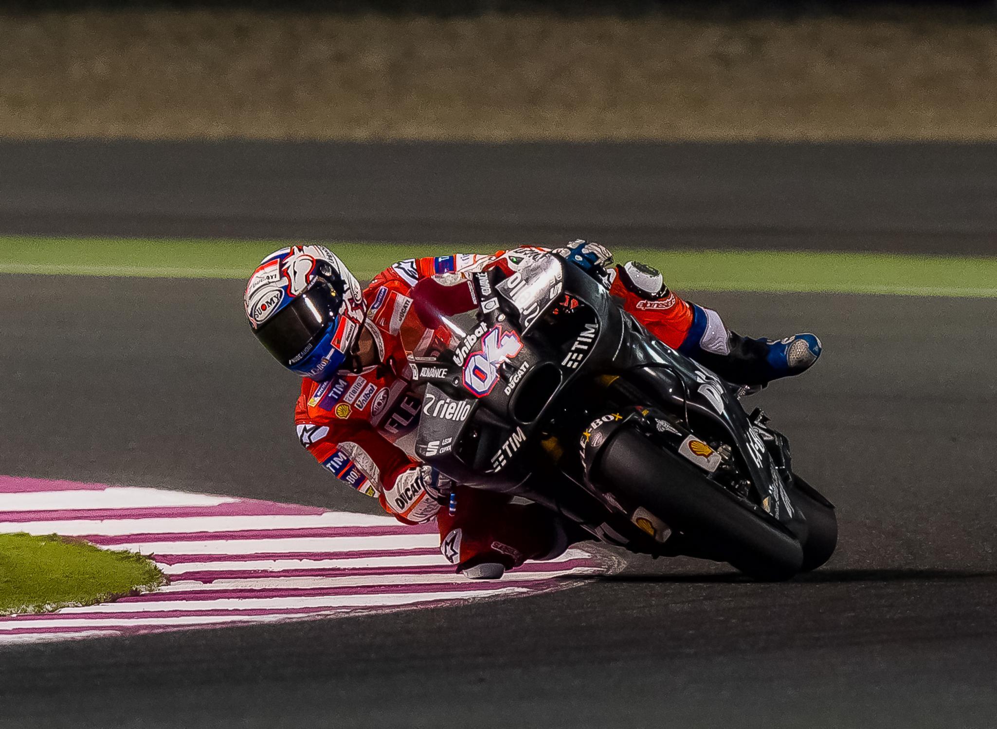 [MotoGP] Test Losail Dsc_8133.gallery_full_top_fullscreen