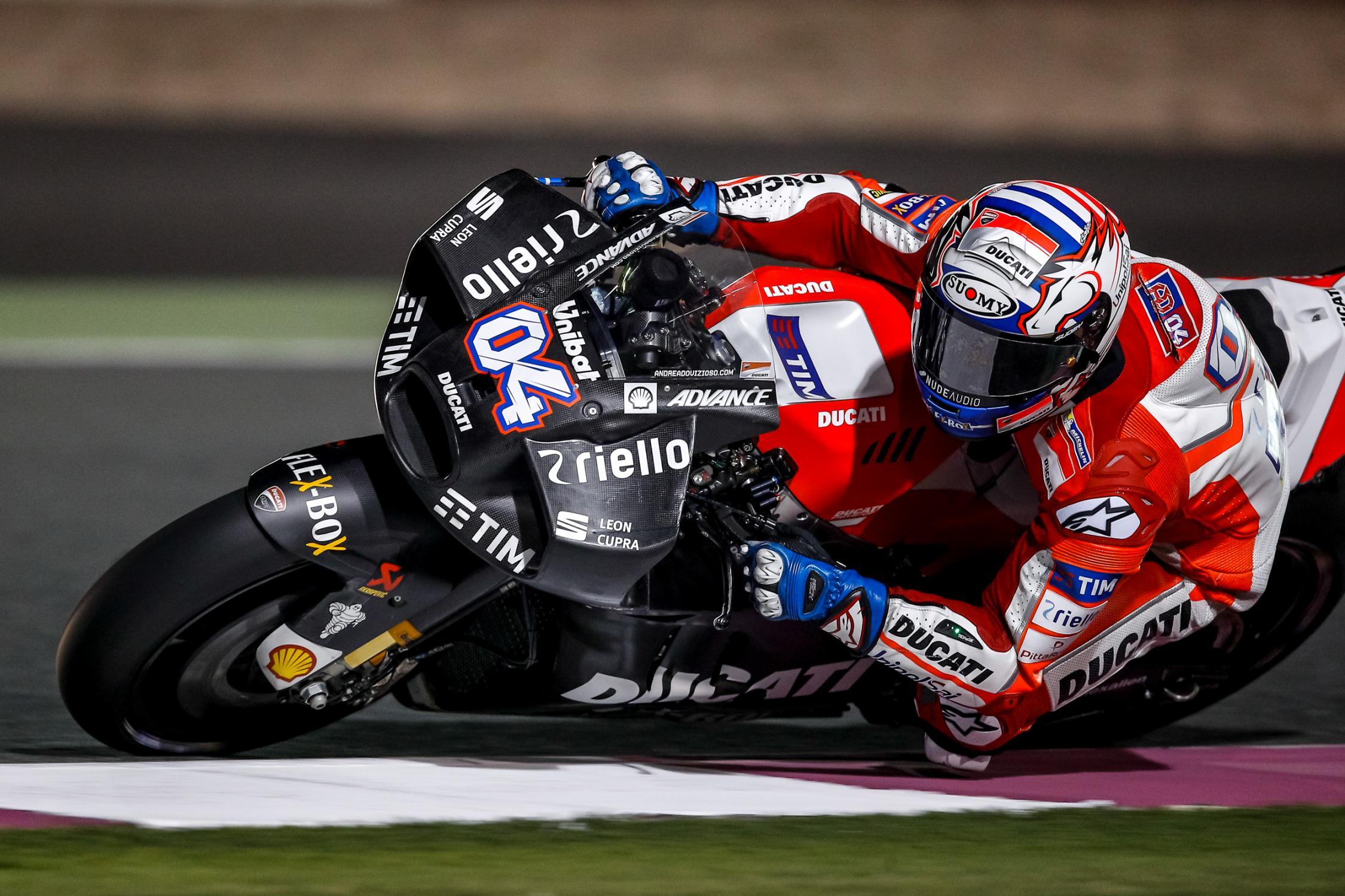 [MotoGP] Test Losail 04-andrea-dovizioso-ita12-andrea-dovizioso_2.gallery_full_top_fullscreen