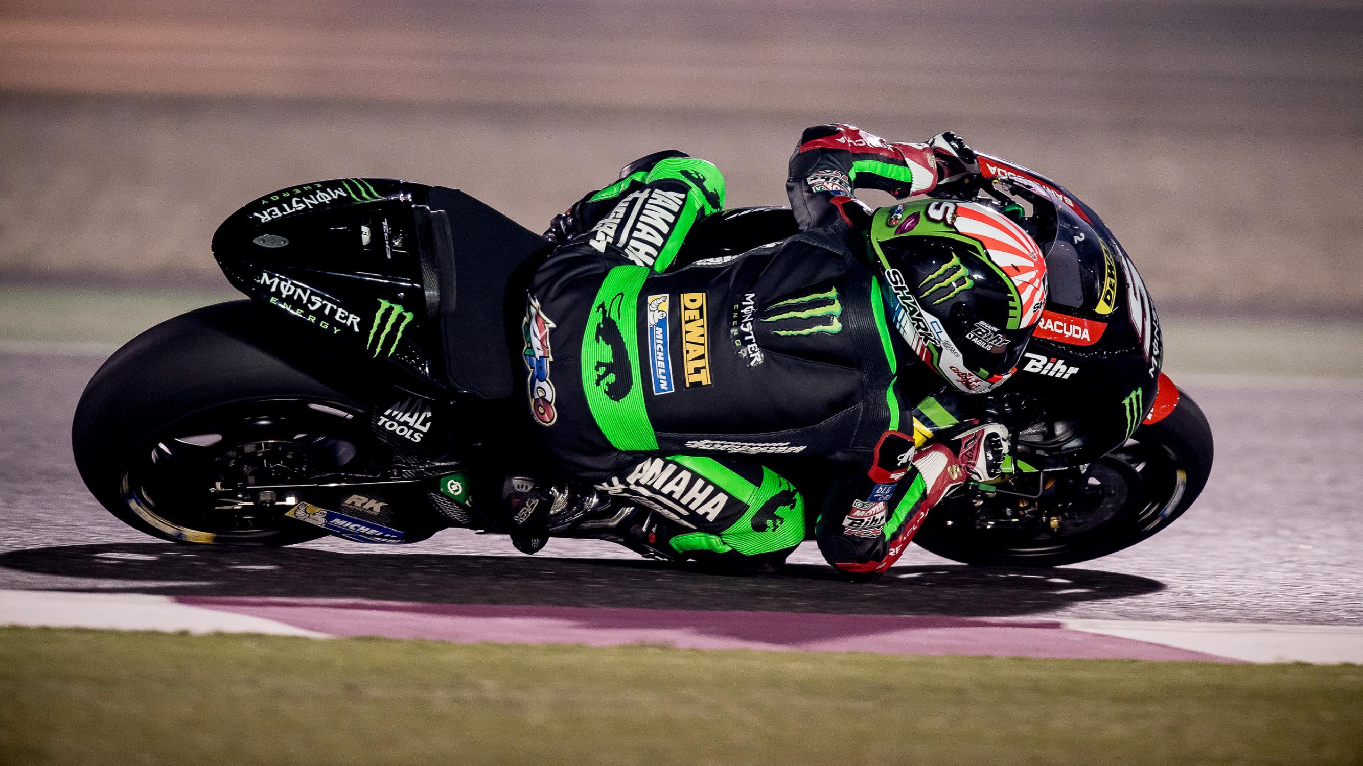 [MotoGP] Test Losail 05-johann-zarco-frazarco-qatar-doha-test-2017-2.gallery_full_top_fullscreen