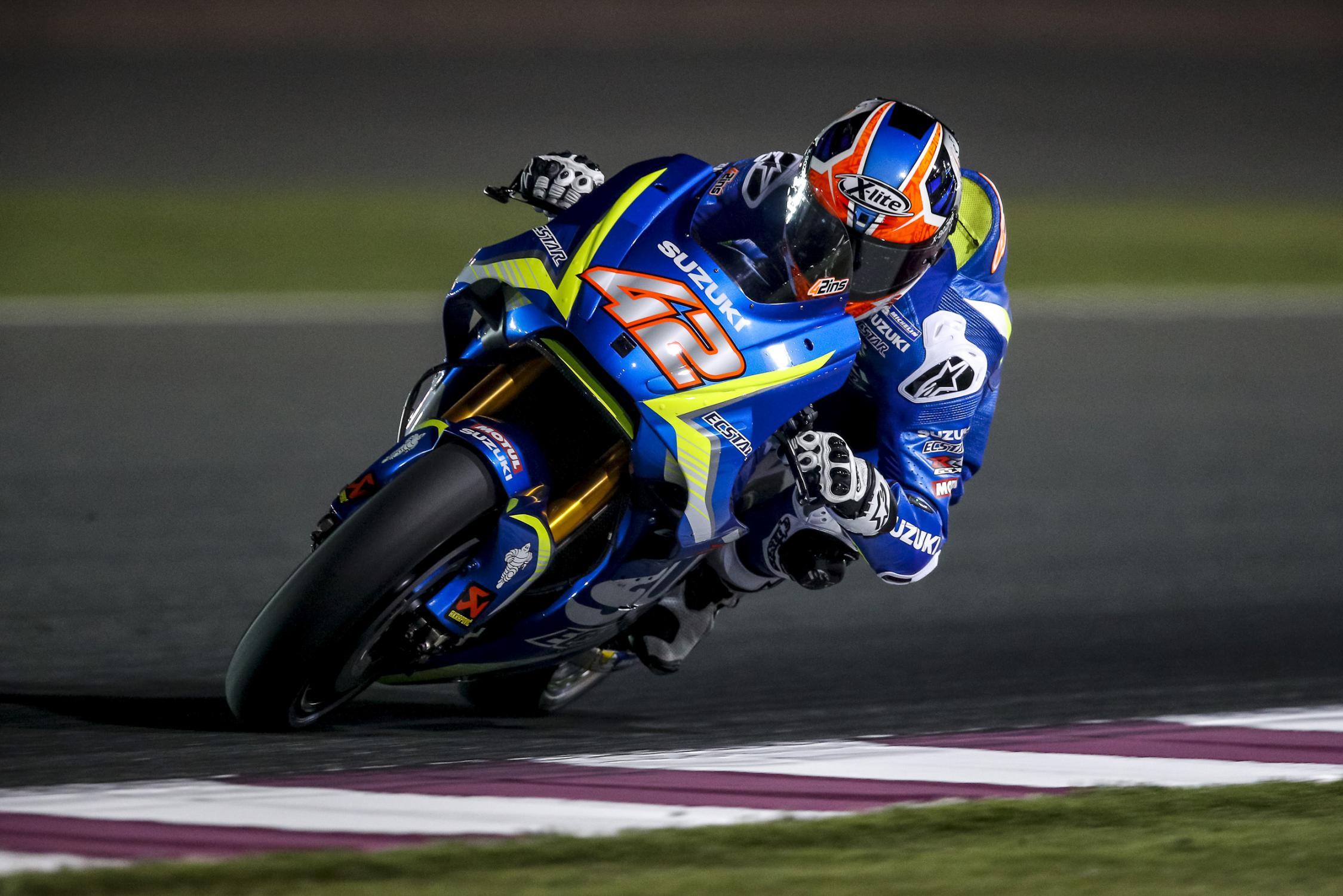 [MotoGP] Test Losail 42-alex-rins-esp8de3bb21-5191-49ce-9b9b-19f1cb378c30.gallery_full_top_fullscreen
