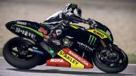 Jonas Folger, Monster Yamaha Tech 3, Qatar MotoGP™ Official Test