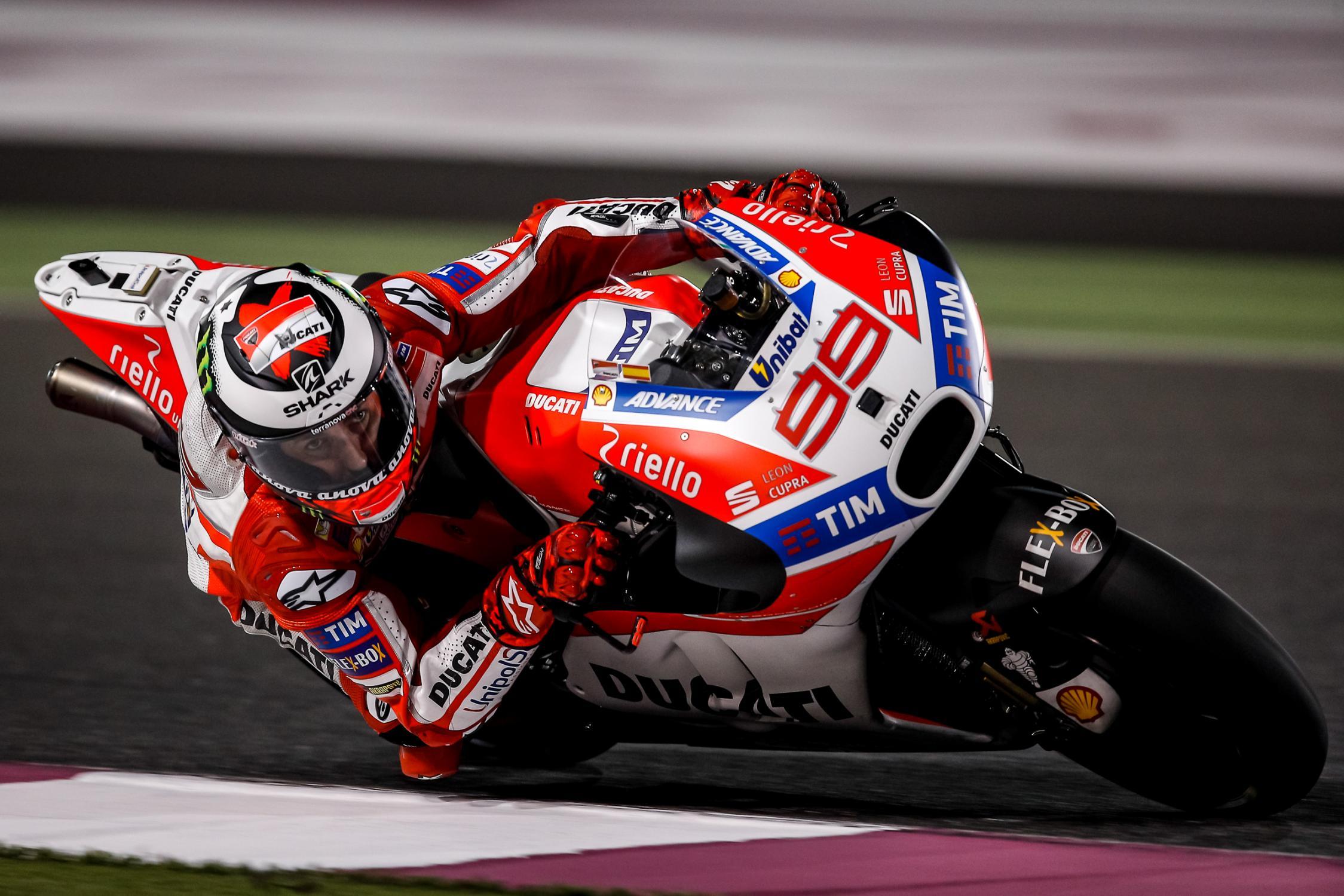 [MotoGP] Test Losail 99-jorge-lorenzo-esp13-jorge-lorenzo.gallery_full_top_fullscreen
