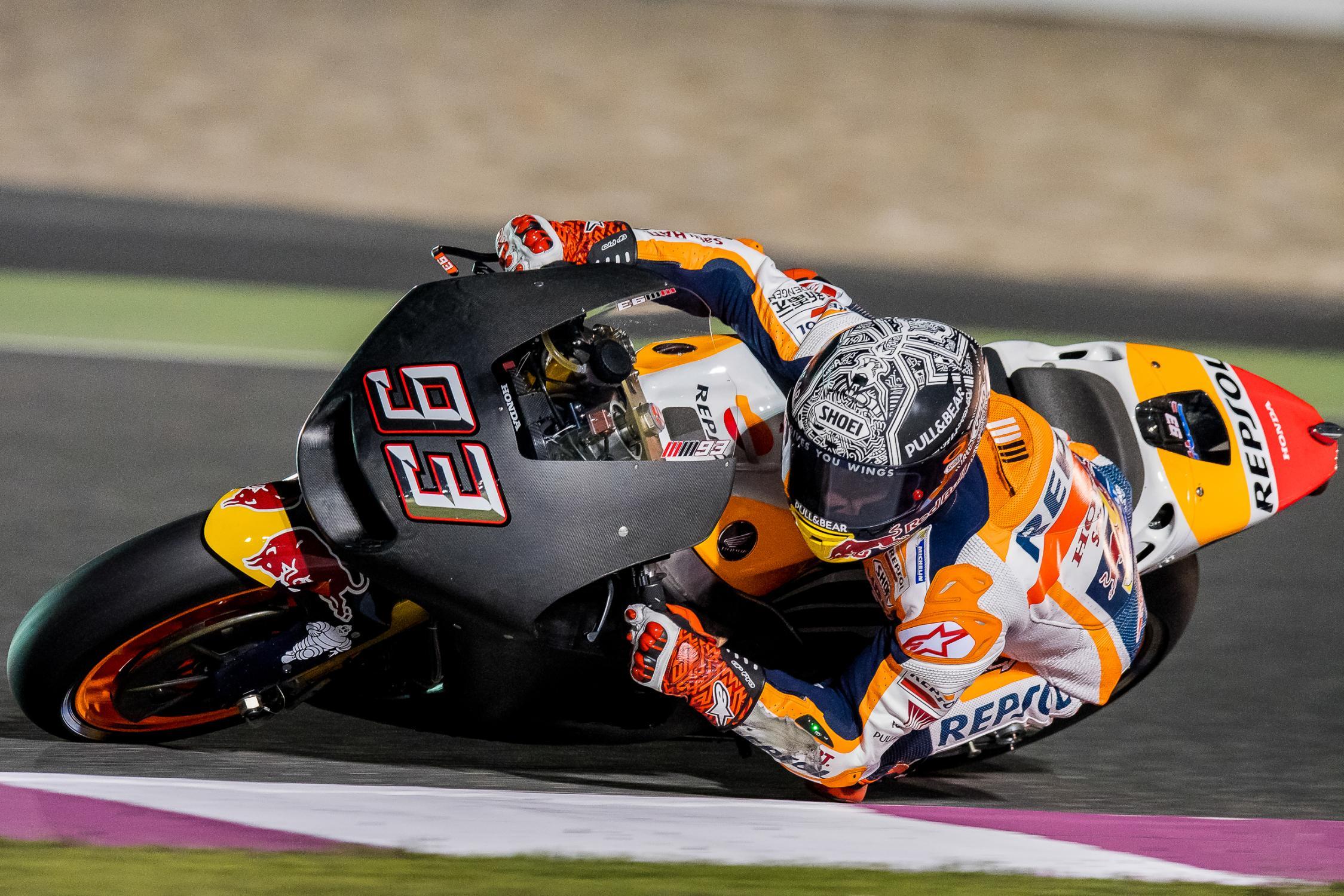 [MotoGP] Test Losail Dsc_6940.gallery_full_top_fullscreen