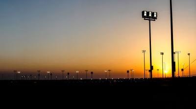 #QatarGP: Technical Preview