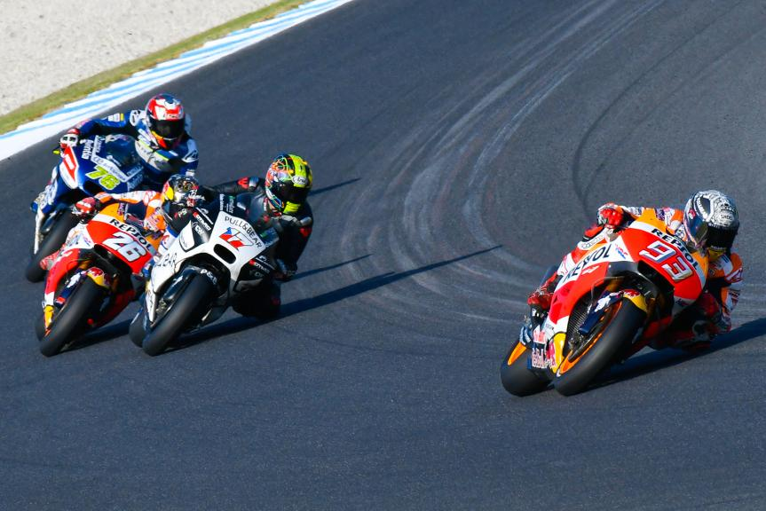 Stats:MotoGP