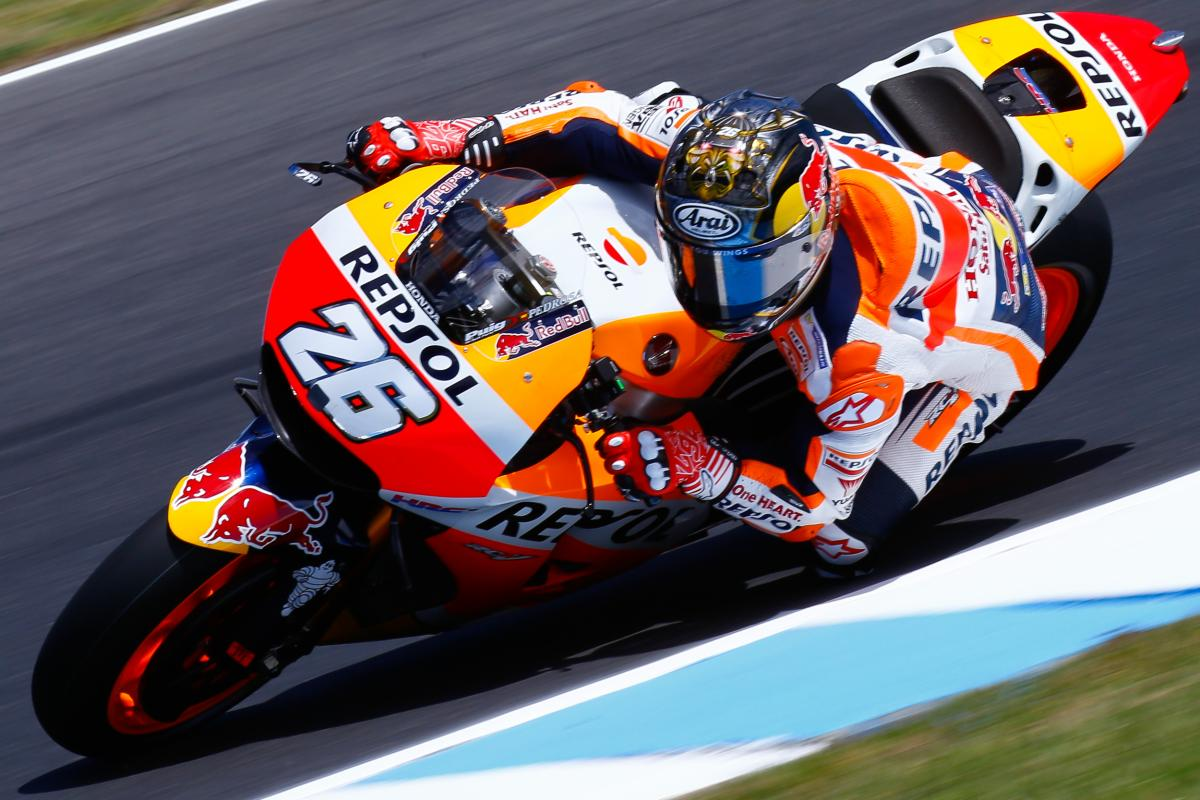 Motogp Tickets Phillip Island 2017 | MotoGP 2017 Info, Video, Points Table