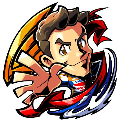 Today's the day - #QatarGP action gets underway & this guy begins his #MotoGP title defence!   @marcmarquez93… https://t.co/UxT0IIUu7O