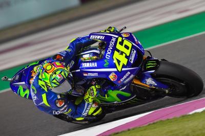 """Rossi: """"¡No habría apostado por mí!"""""""