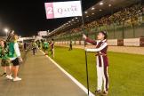 Paddock Girls, Grand Prix of Qatar