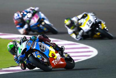 Moto2™: Where do we go from here?