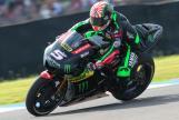 Johann Zarco, Monster Yamaha Tech 3, Gran Premio Motul de la República Argentina