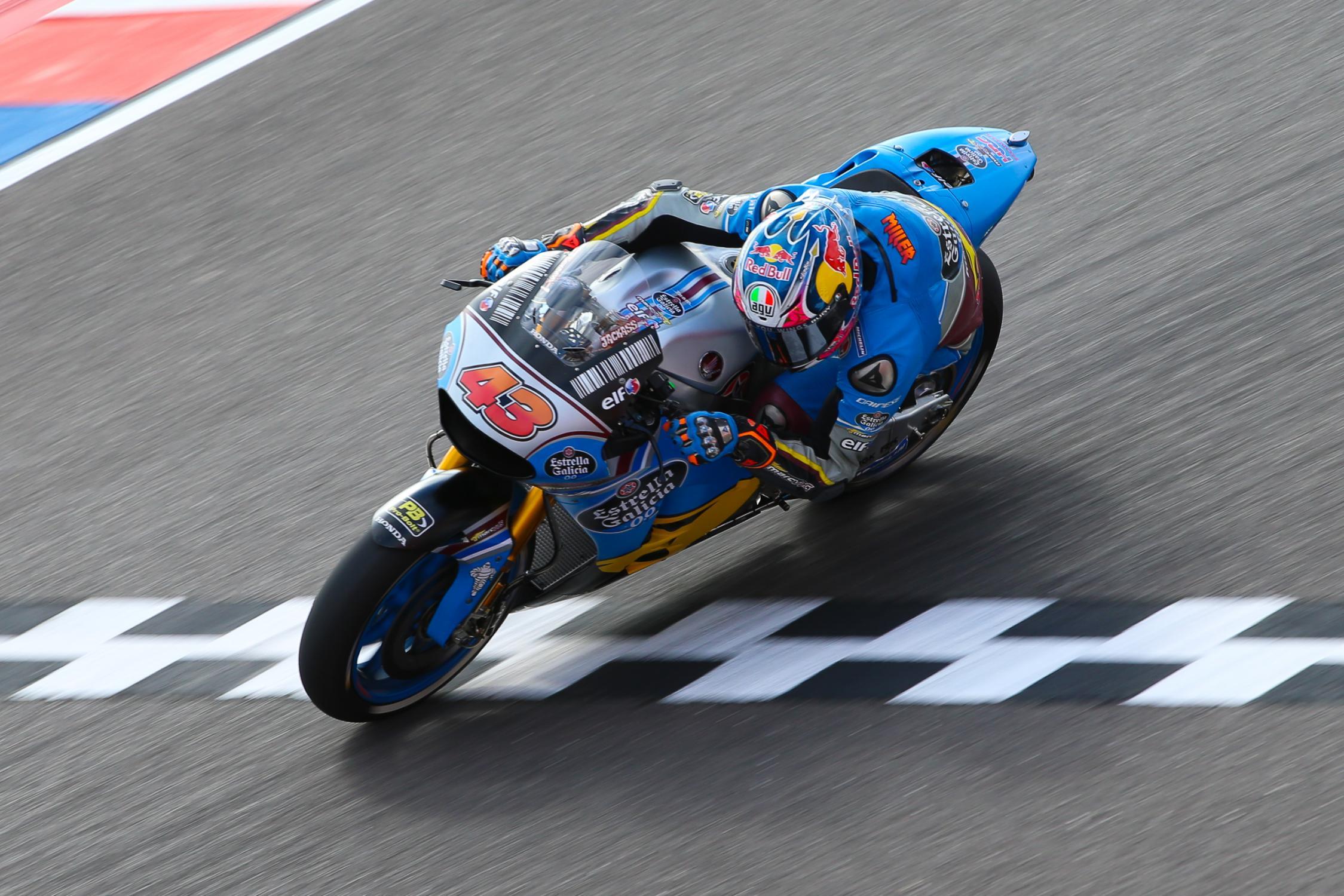 [MotoGP] Argentine 43-jack-miller-ausbl2_4135.gallery_full_top_fullscreen