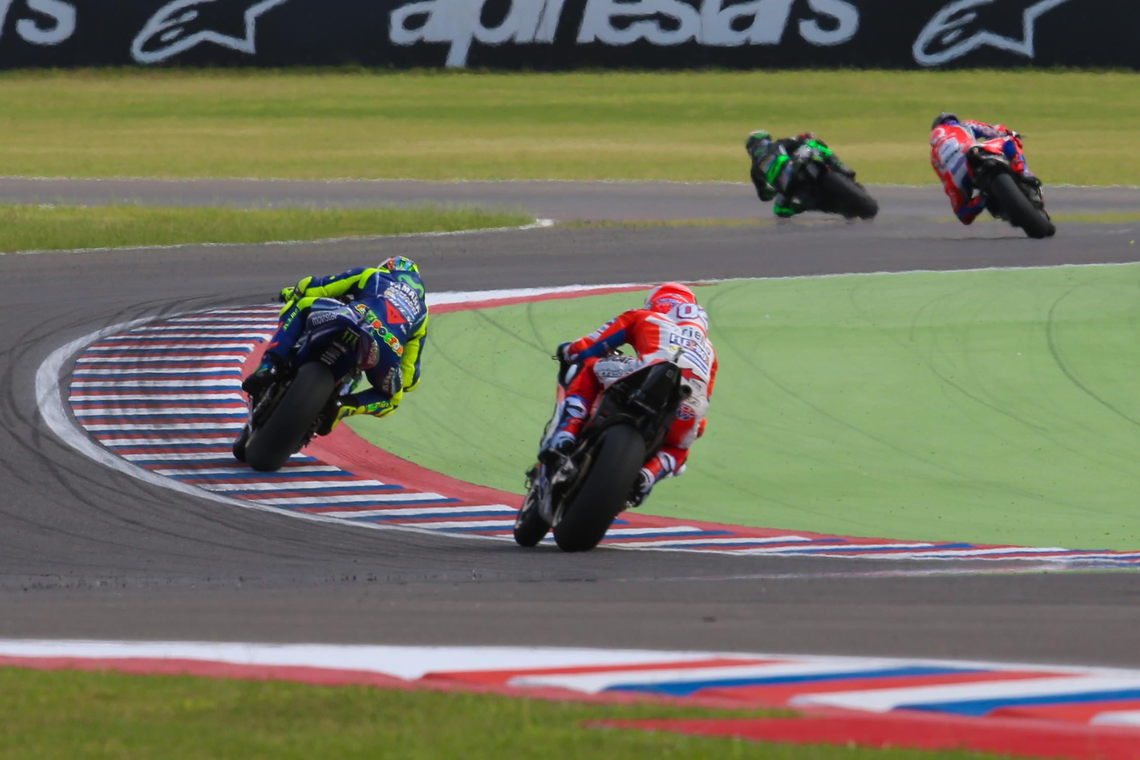 [MotoGP] Argentine Bl1_8501_0.gallery_full_top_fullscreen