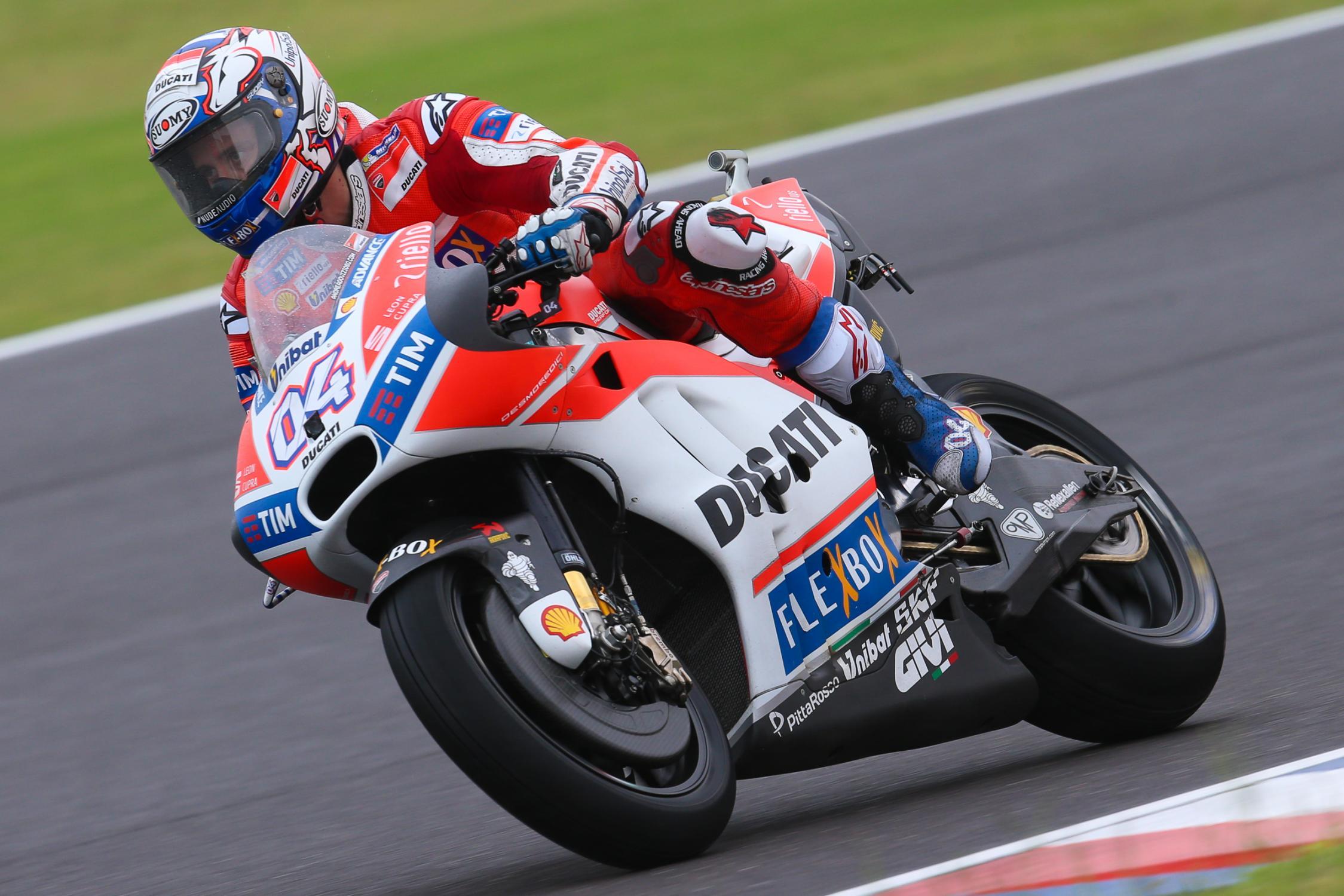 [MotoGP] Argentine 04-andrea-dovizioso-itabl1_1358.gallery_full_top_fullscreen