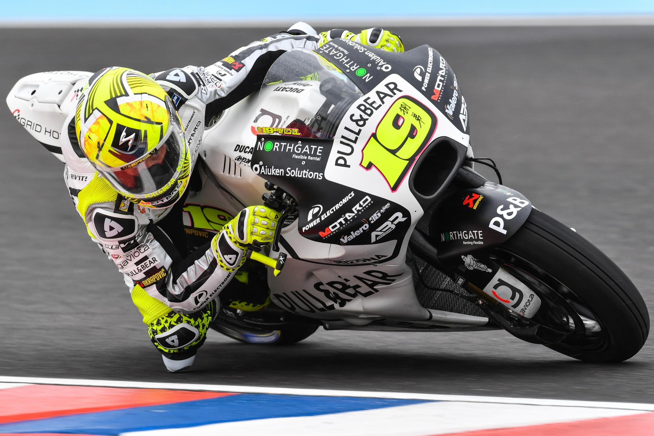 [MotoGP] Argentine 19-alvaro-bautista-esplg5_6562.gallery_full_top_fullscreen