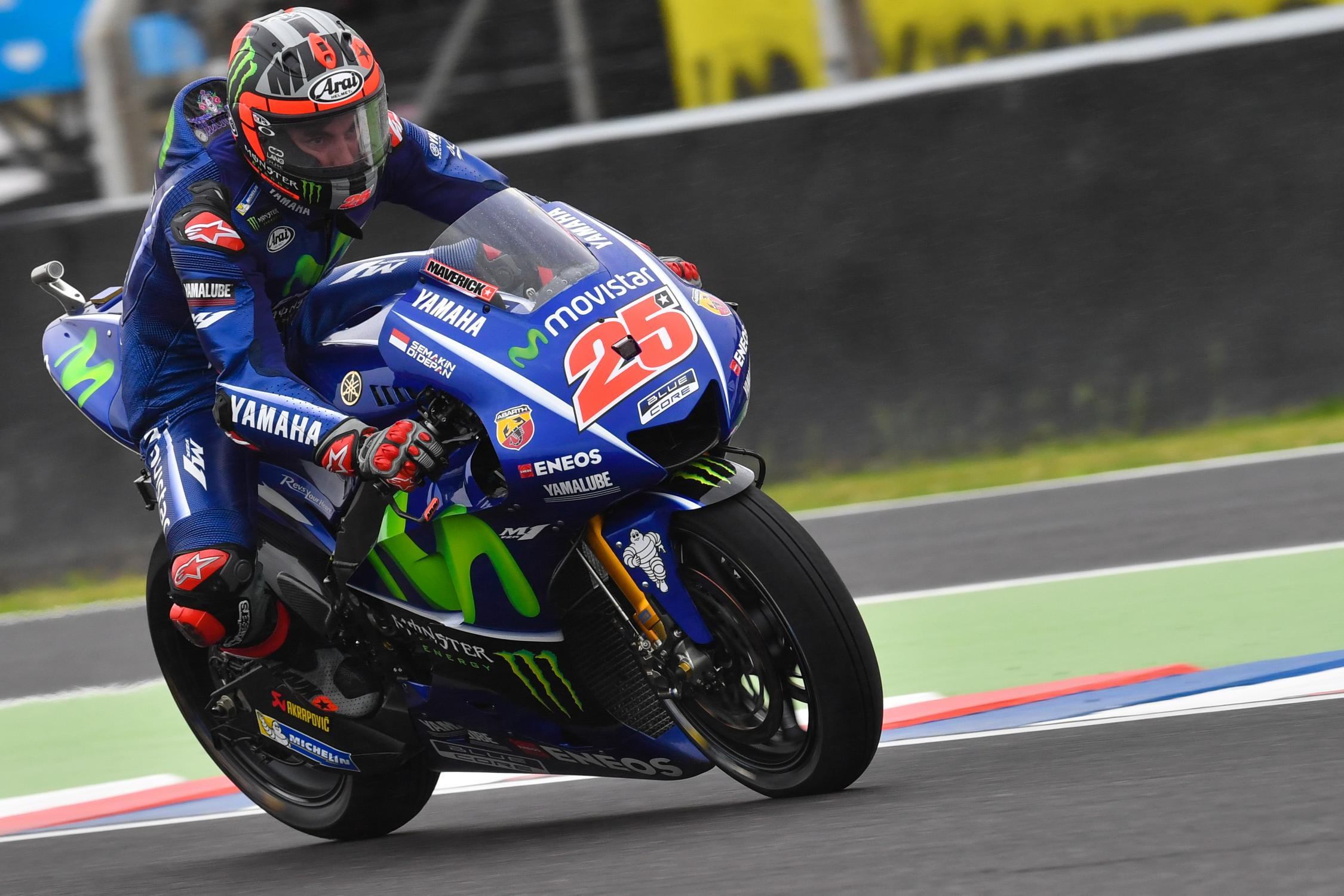 [MotoGP] Argentine 25-maverick-vinales-esplg5_6668.gallery_full_top_fullscreen