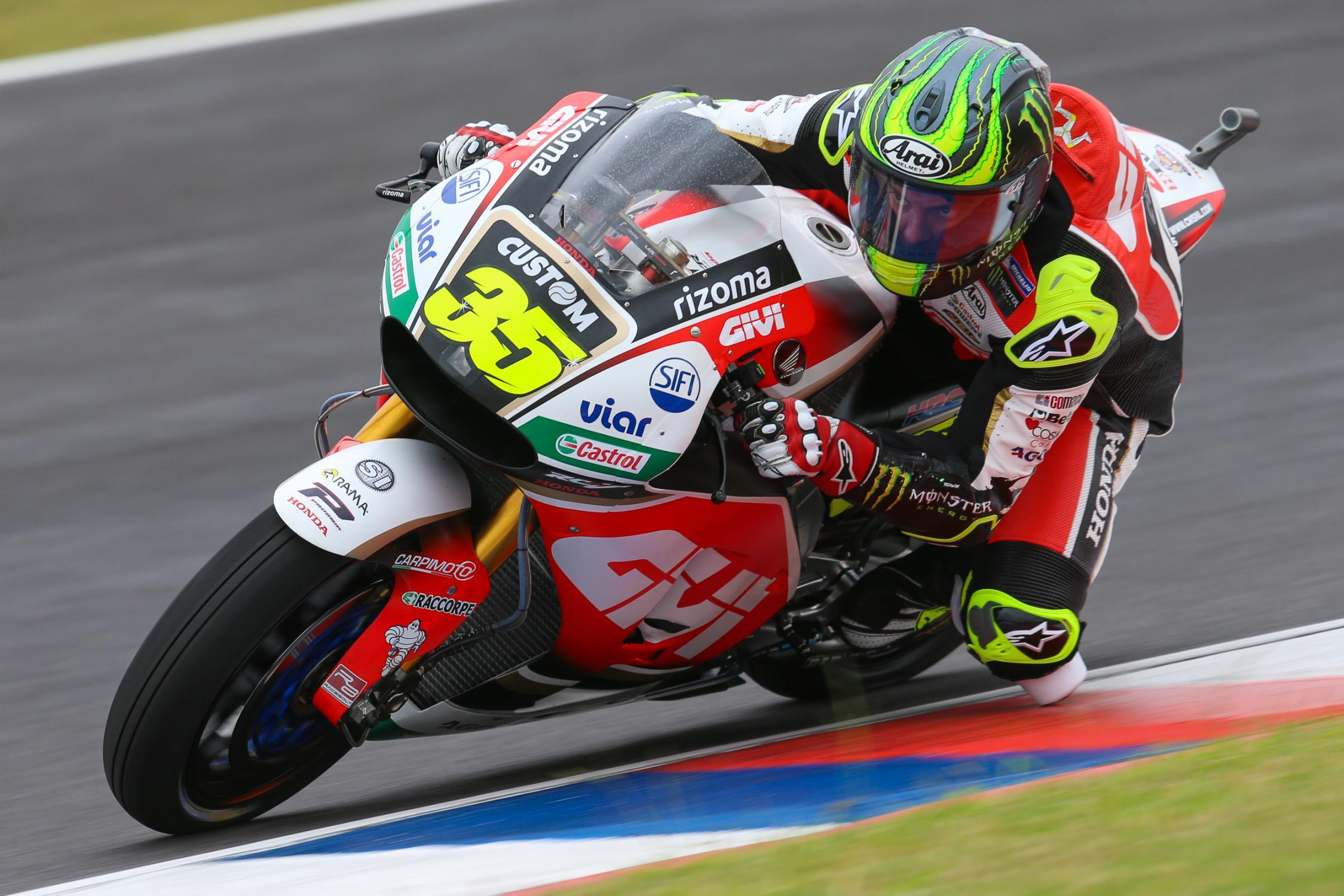 [MotoGP] Argentine 35-cal-crutchlow-engbl1_1213.gallery_full_top_fullscreen