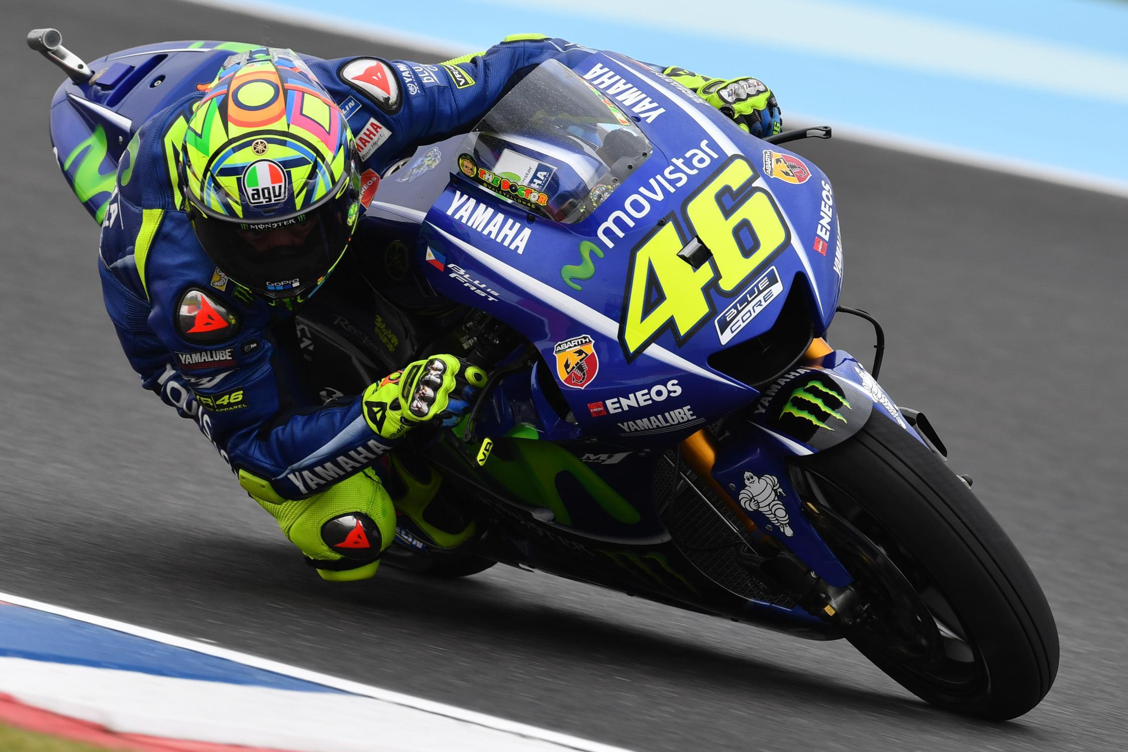 [MotoGP] Argentine 46-valentino-rossi-italg5_6572.gallery_full_top_fullscreen