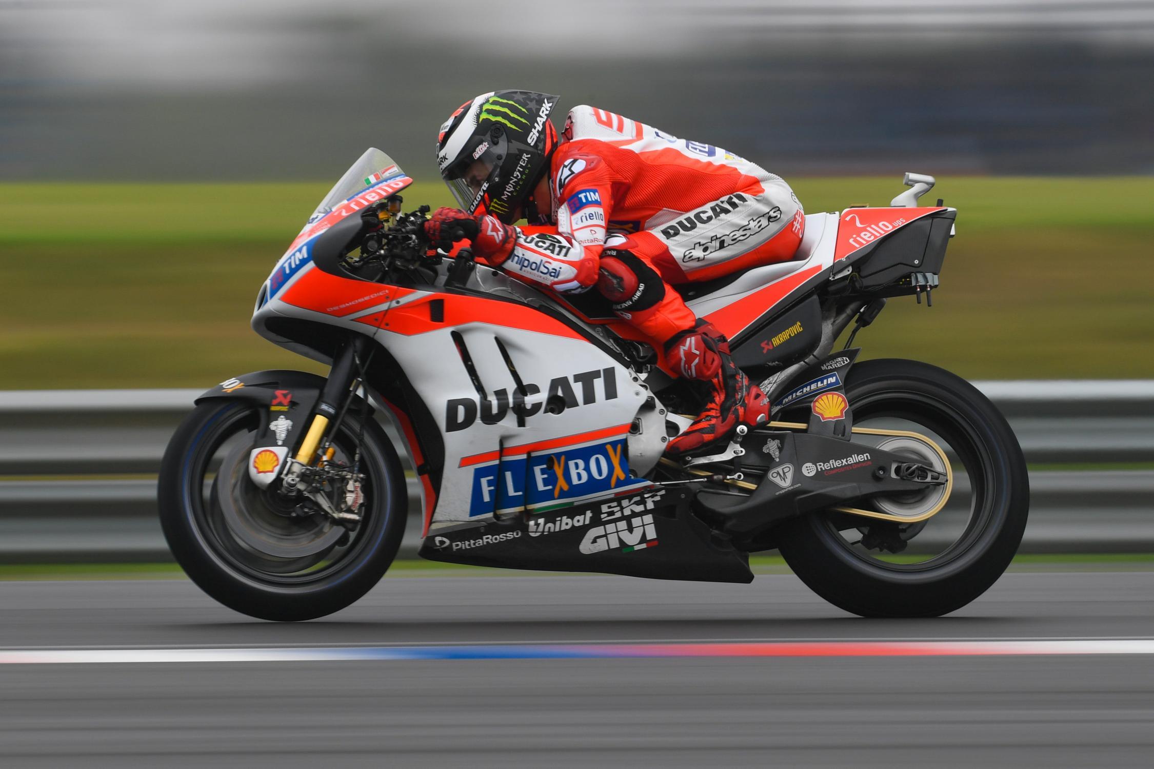 [MotoGP] Argentine 99-jorge-lorenzo-esplg5_6875.gallery_full_top_fullscreen