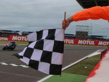 Maverick Vinales, Movistar Yamaha MotoGP