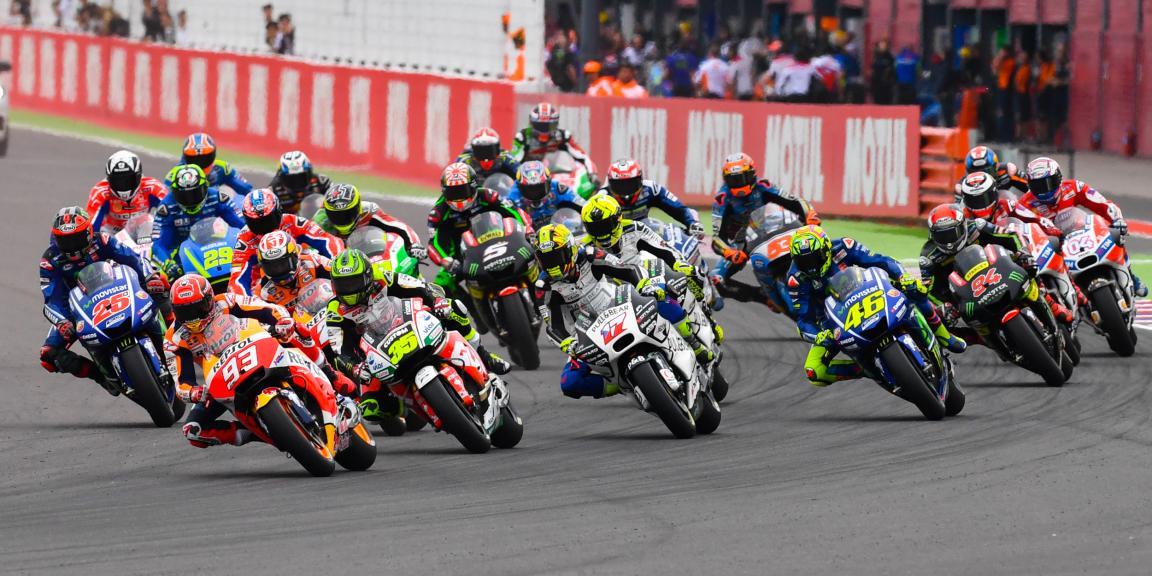 Cover_Previa MotoGP