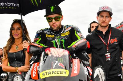 "Folger: ""We learnt a lot in Argentina"""