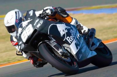 Cardus in for Binder at COTA