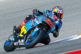 Jack Miller, EG 0,0 Marc VDS, Red Bull Grand Prix of The Americas