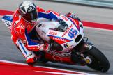 Scott Redding, Octo Pramac Racing, Red Bull Grand Prix of The Americas