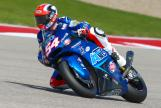 Mattia Pasini, Italtrans Racing Team, Red Bull Grand Prix of The Americas