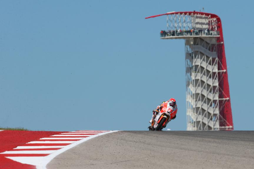 Albert Arenas, Aspar Mahindra Moto3, Red Bull Grand Prix of The Americas